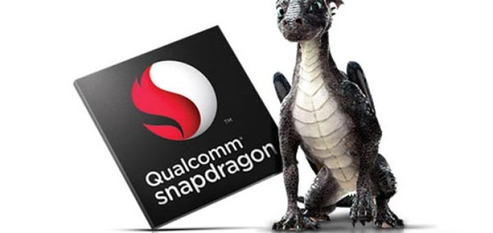 Another new Snapdragon is born
