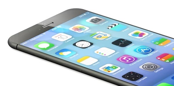The Apple iPhone 6 is expected to be extremely thin