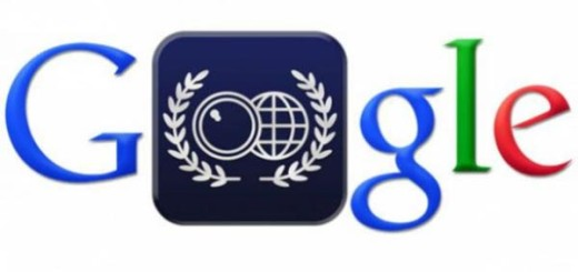 Google Acquires Quest Visual