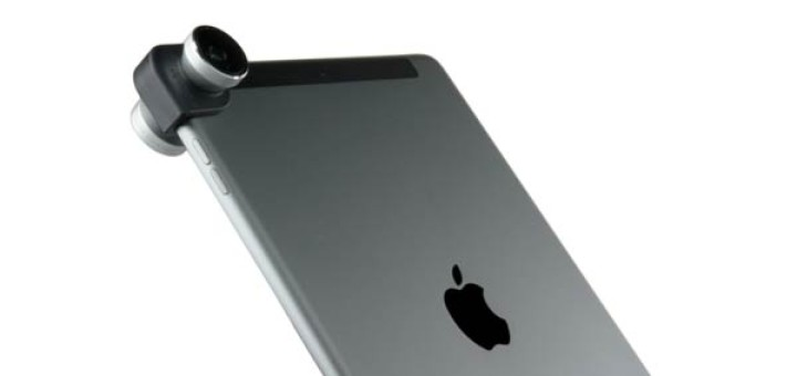 Olloclip 4-in-1 Photo Lens