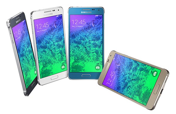 Samsung-Galaxy-Alpha-colours