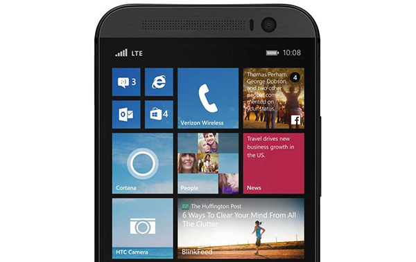 verizon_m8_windows_phone_A