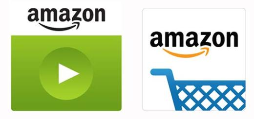Amazon Instant Video requires two apps, for now