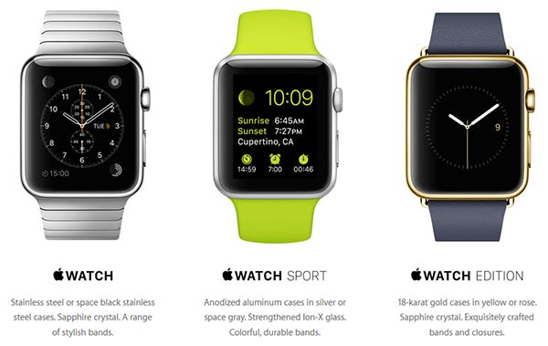 Apple-Watch-x3