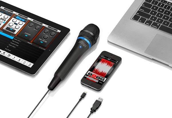 iRig-Mic-HD-black