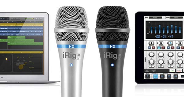 iRig-Mic-HD-silver-black