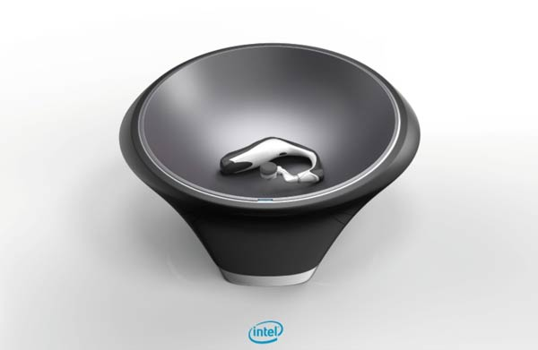 Intel Smart Wireless Charging Bowl Reference Design (2)