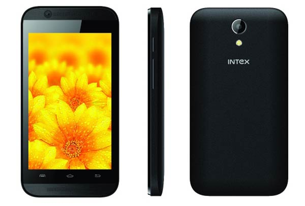 intex_android_one