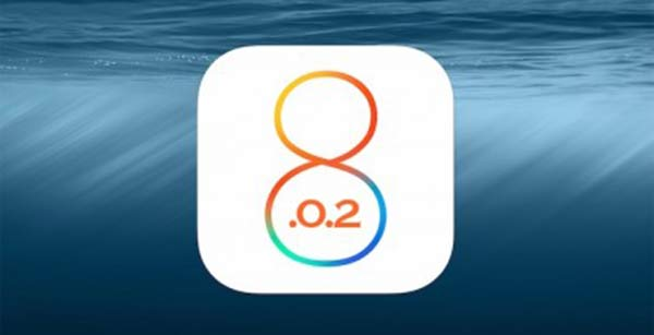 Apple iOS 8.0.2 should quash the most serious bugs