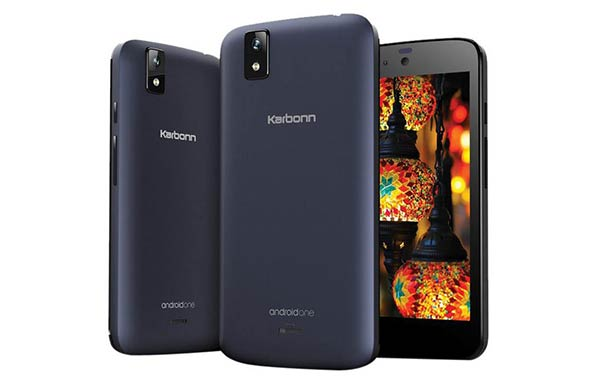karbonn_sparkle_v_android_one