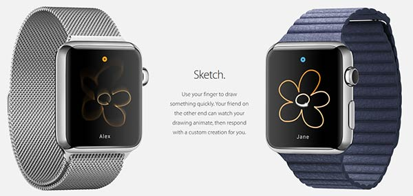 Apple-Watch-Sketch