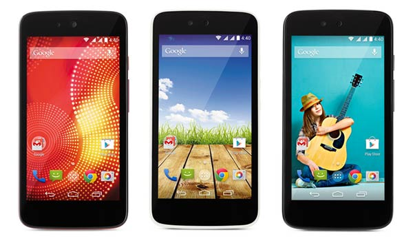 Karbonn-Sparkle-V-colours