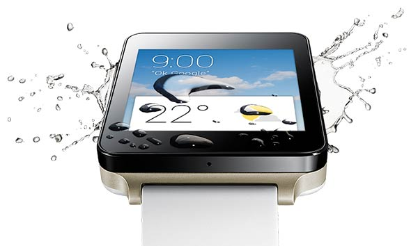 LG-G-Watch-waterproof