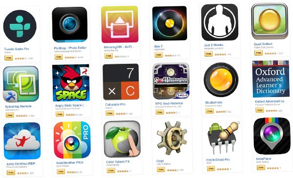 apps2