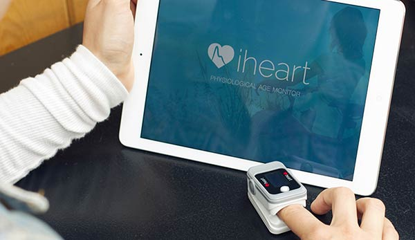 iHeart-device-and-app