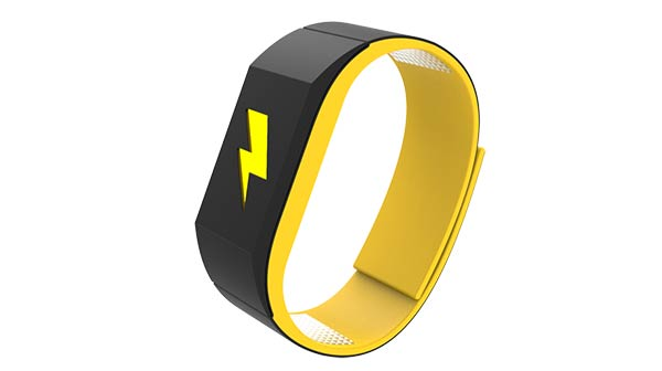 pavlok-band-feature