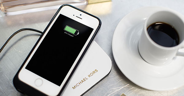 MK-Duracell-charger