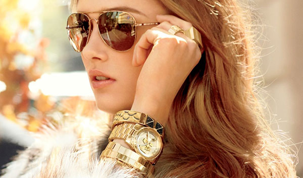 Michael-Kors-Fashion